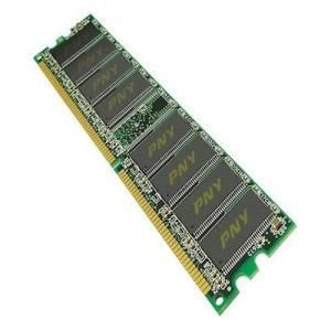 PNY DIMM101GBN/3200-BX