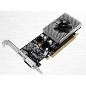 Pny geforce gt 1030 2gb