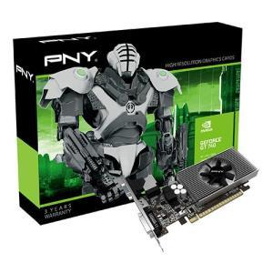 PNY GeForce GT 740 (GF740GT1GEPB)