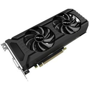 Pny geforce gtx 1070 8gb