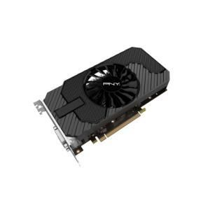 PNY GeForce GTX 950 2GB (GF95EGTX2GEPB)