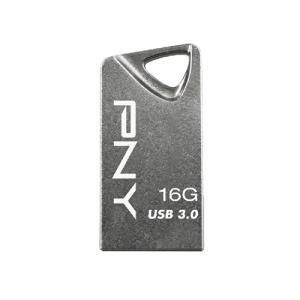 PNY T3 Attaché 16GB