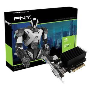 PNY GeForce GT 730 1GB