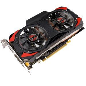 Pny xlr8 geforce gtx 1060 oc gaming 6gb