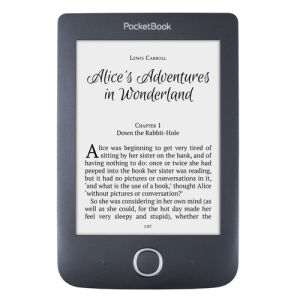 PocketBook Basic3