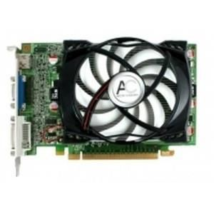 Point of View GeForce GT240 512 Mb DDR3 (PCI-E 2.0)