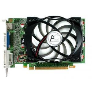 Point of View GeForce GT240 512 Mb GDDR5 (PCI-E 2.0)