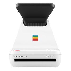 Polaroid Lab 79x79mm