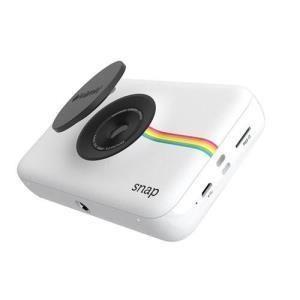 Polaroid snap instant 300x300