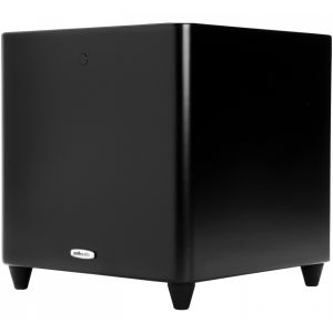 Polk Audio DSW660