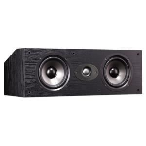 Polk Audio TSx150