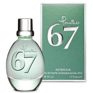 Pomellato 67 Artemisia 50ml