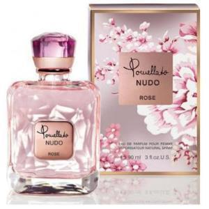Pomellato Nudo Rose 25ml