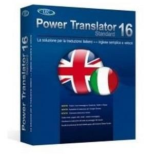 Avanquest Power Translator 16 Standard