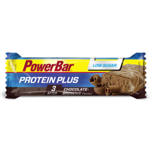 PowerBar Natural Energy