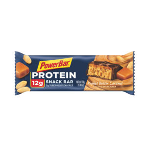 PowerBar Protein Bar