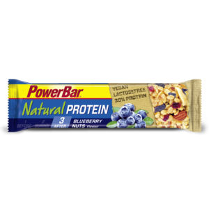 PowerBar Protein Natural