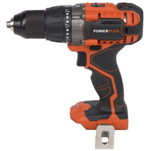 PowerPlus POWDP1510