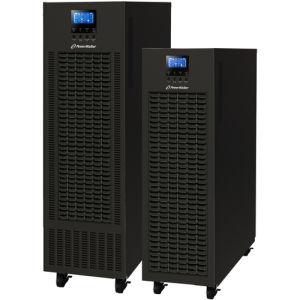 PowerWalker VFI 10000 CP 3/3