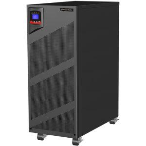 PowerWalker VFI 20000 TP 3/1