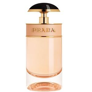 Prada Candy L'Eau de Toilette 80ml