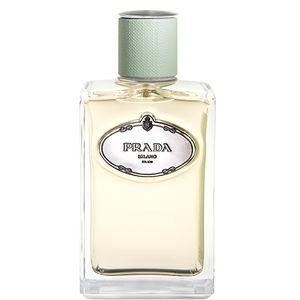profumo iris miglior prezzo
