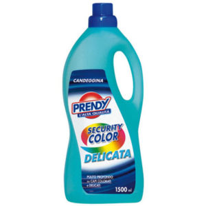 Prendy Candeggina Delicata Security Color