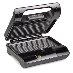 Princess Classic Grill Compact