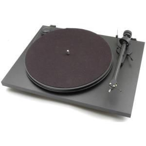 Pro ject essential