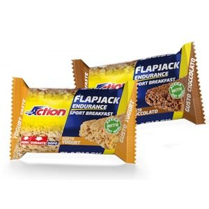 ProAction Flap Jack Bar