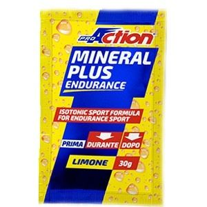 ProAction Mineral Plus 30g