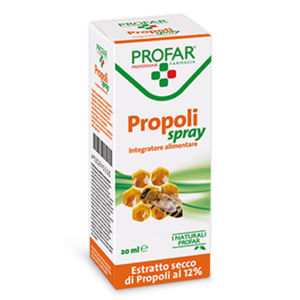 Profar Propoli Spray 20ml