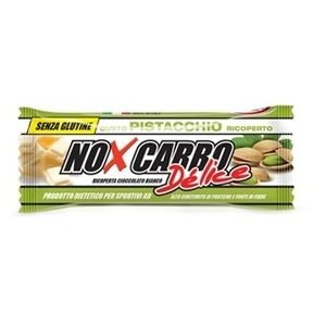 Pronutrition Nox Carbo Delice