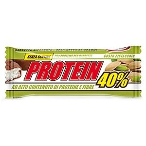 Pronutrition Protein 40%