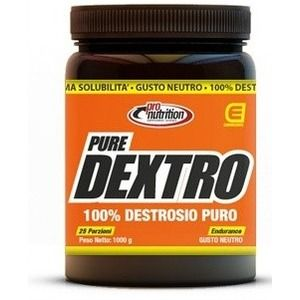 Pronutrition Pure Dextro