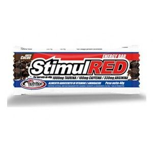 Pronutrition Stimul Red