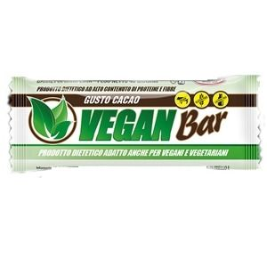 Pronutrition Vegan Bar