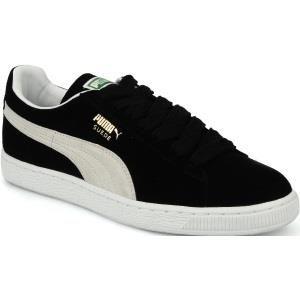 costo scarpe puma
