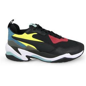 puma thunder scarpe donna