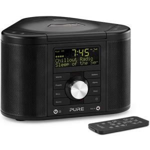 Pure Chronos CD Series II