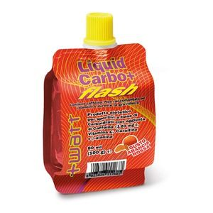 +Watt Carbo+ Flash 80ml