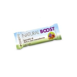 +Watt Natural Boost 40g