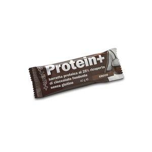 Pwatt proteinp 40g