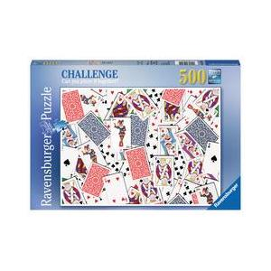 Ravensburger 52 Carte