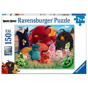 Ravensburger Angry Birds 150pz