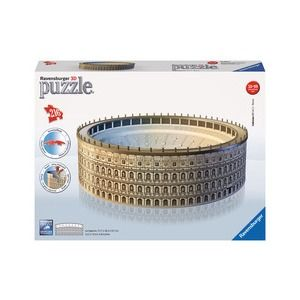 Ravensburger Colosseo 3D