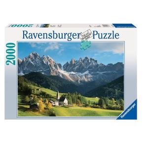 Ravensburger Dolomiti