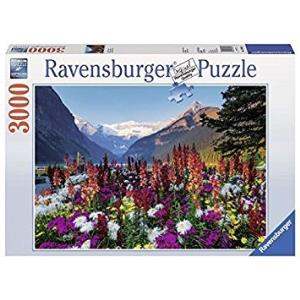 Ravensburger fiori di montagna
