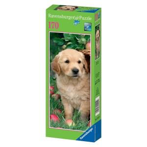 Ravensburger Golden Retriever