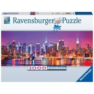 Ravensburger Luci di Manhattan